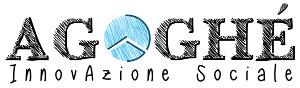 AGOGHE' – InnovAzione Sociale
