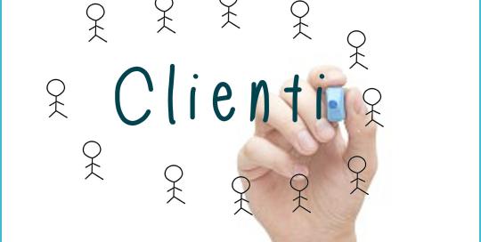 portfolio_lavagna_05_clienti
