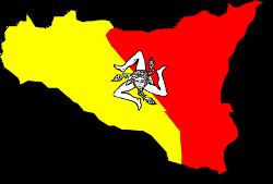bandi Sicilia