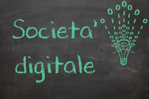 societa_digitale_piccola