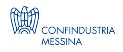 Confindustria Messina