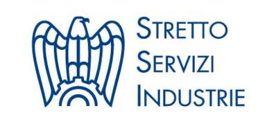 Stretto Servizi Industrie