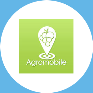 Clienti di Agoghé - Agromobile