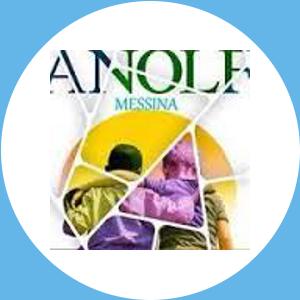 Clienti di Agoghé - Anolf Messina