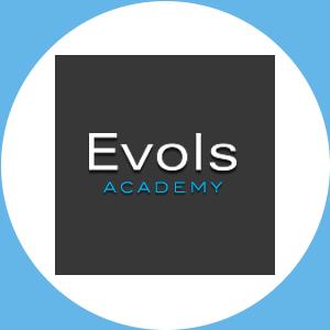 Clienti di Agoghé - Evols academy