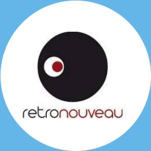 Clienti di Agoghé - retronouveau