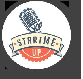 StartMEup