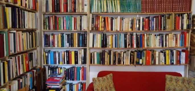 biblioteca rembrandt
