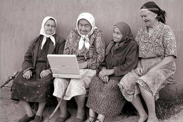 comuni banda larga