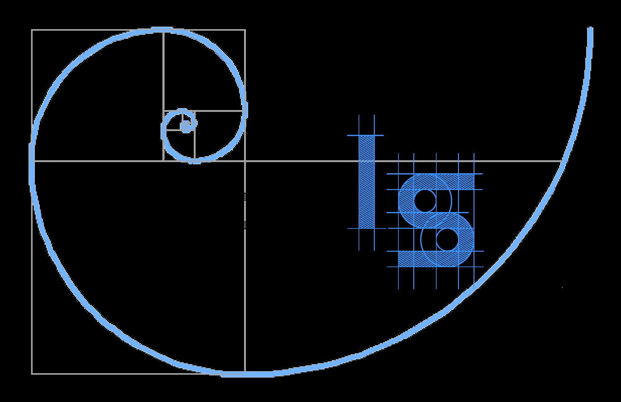 Logo_Kallipol_IS_HR_sfondo_bianco