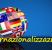 consorzi per l'internazionalizzazione