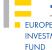 Fondi BEI